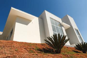 Itatiba Parque das Laranjeiras Casa Venda R$1.192.000,00 Condominio R$470,00 3 Dormitorios 2 Vagas Area do terreno 511.00m2