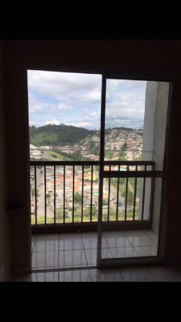 Varzea Paulista Jardim das Acacias Apartamento Venda R$170.000,00 Condominio R$300,00 2 Dormitorios 1 Vaga Area construida 50.00m2