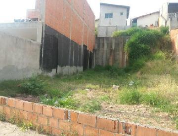 Varzea Paulista Jardim Novo Mundo Terreno Venda R$145.000,00  Area do terreno 160.00m2