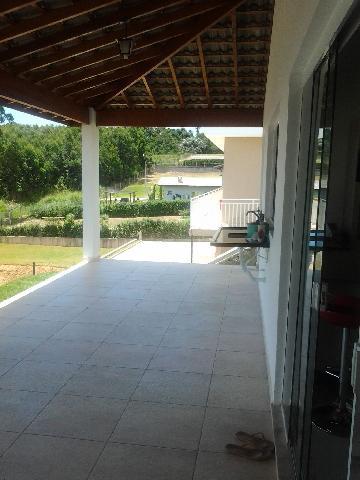 Itupeva Guacuri Casa Venda R$659.000,00 Condominio R$300,00 3 Dormitorios 6 Vagas Area do terreno 1000.00m2