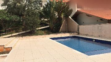 Jundiai Chacara Malota Casa Venda R$3.000.000,00 Condominio R$930,00 4 Dormitorios 4 Vagas Area do terreno 1600.00m2