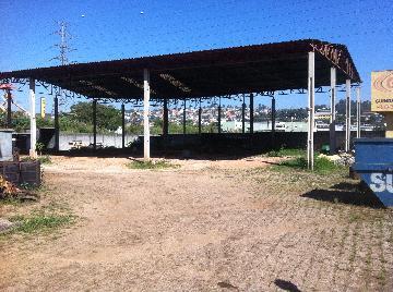 Campo Limpo Paulista Chacara Lagoa Branca Terreno Venda R$4.664.000,00  Area do terreno 5500.00m2