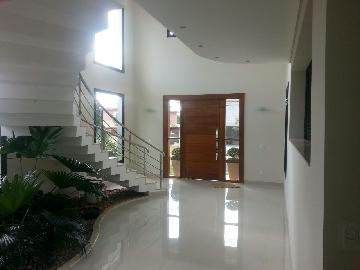 Jundiai Medeiros Casa Venda R$1.490.000,00 Condominio R$600,00 3 Dormitorios 5 Vagas Area do terreno 710.00m2 Area construida 372.00m2