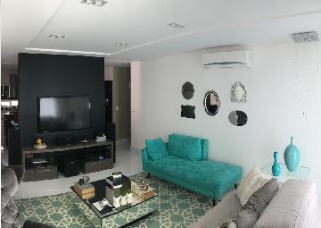 Jundiai Portal do Paraiso II Casa Venda R$3.000.000,00 Condominio R$650,00 4 Dormitorios 4 Vagas Area do terreno 510.00m2