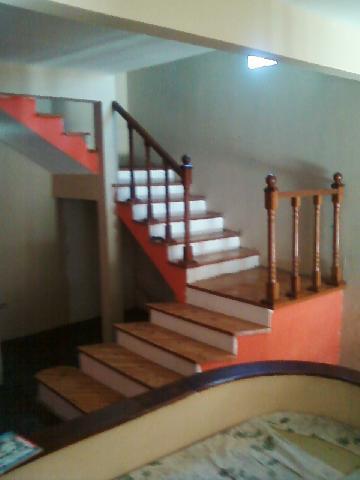 Cajamar Guaturinho Casa Venda R$300.000,00 4 Dormitorios 2 Vagas Area do terreno 145.00m2 Area construida 257.56m2