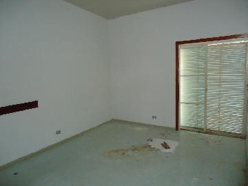 Jundiai Centro Casa Locacao R$ 13.000,00 7 Dormitorios 8 Vagas Area do terreno 600.00m2