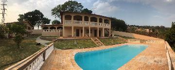 Jundiai Jardim Scala Rural Venda R$1.500.000,00 3 Dormitorios 3 Vagas Area do terreno 2500.00m2 Area construida 2000.00m2