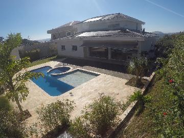 Campo Limpo Paulista Jardim Vista Alegre Casa Venda R$2.000.000,00 Condominio R$320,00 4 Dormitorios 8 Vagas Area do terreno 876.00m2 Area construida 381.02m2