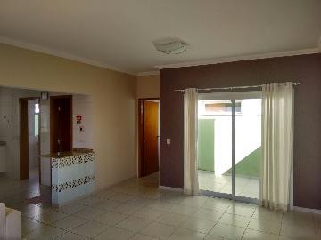 Cabreuva Jacare Casa Venda R$490.000,00 Condominio R$200,00 3 Dormitorios 2 Vagas Area do terreno 260.00m2 Area construida 140.00m2
