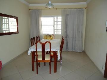 Jundiai Jardim Paulista I Casa Venda R$1.802.000,00 4 Dormitorios 8 Vagas Area do terreno 400.00m2