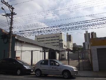 Jundiai Centro Galpao Locacao R$ 16.000,00  12 Vagas Area do terreno 800.00m2