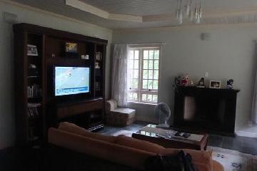 Cajamar Fazenda Velha Casa Venda R$1.400.000,00 Condominio R$760,00 4 Dormitorios 4 Vagas Area do terreno 1560.00m2 Area construida 356.00m2