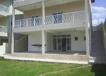 Itupeva Residencial Ibi Aram I Casa Venda R$890.000,00 Condominio R$480,00 3 Dormitorios 4 Vagas Area do terreno 360.00m2