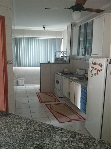 Praia Grande Tupi Apartamento Venda R$210.000,00 Condominio R$380,00 1 Dormitorio 1 Vaga Area construida 70.00m2