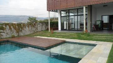 Jundiai Medeiros Casa Venda R$2.300.000,00 Condominio R$700,00 3 Dormitorios 4 Vagas Area do terreno 420.00m2