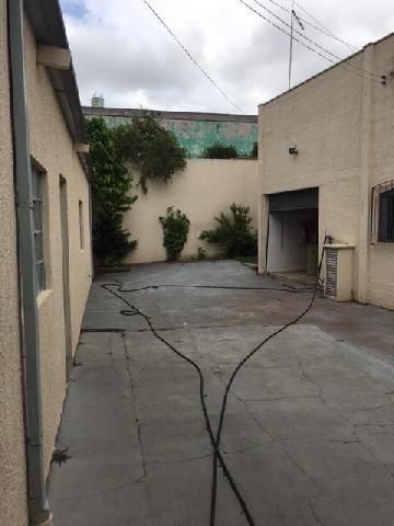 Jundiai Vila Maringa industrial Venda R$2.300.000,00  Area do terreno 1000.00m2