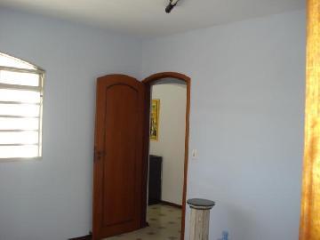 Jundiai Centro Comercial Venda R$3.000.000,00  2 Vagas Area do terreno 285.00m2
