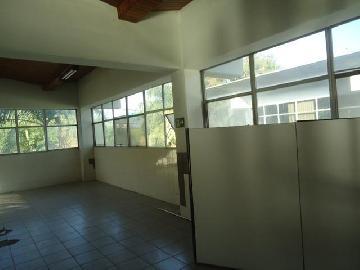 Jundiai Distrito Industrial industrial Locacao R$ 87.220,00  Area do terreno 8900.00m2
