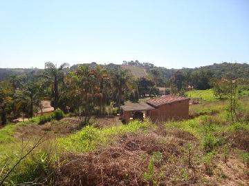 Jundiai Champirra Rural Venda R$1.500.000,00 2 Dormitorios