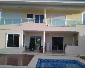 Itatiba Bairro Itapema Casa Venda R$1.500.000,00 Condominio R$657,00 4 Dormitorios 5 Vagas Area do terreno 705.00m2