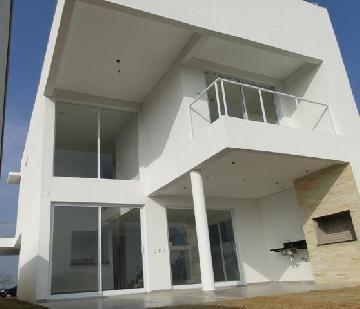 Varzea Paulista Jardim Promeca Casa Venda R$765.000,00 Condominio R$280,00 3 Dormitorios 4 Vagas Area do terreno 300.00m2