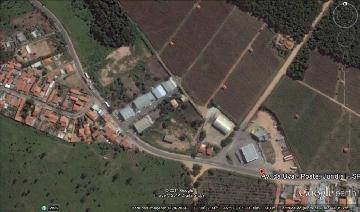 Jundiai Poste Terreno Venda R$2.795.000,00  Area do terreno 21500.00m2