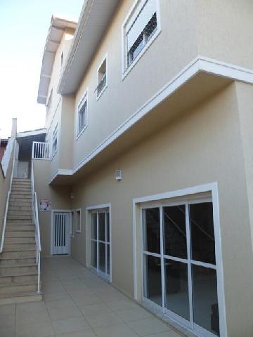 Jundiai Jardim Bonfiglioli Casa Locacao R$ 6.000,00 4 Dormitorios 3 Vagas Area do terreno 350.00m2