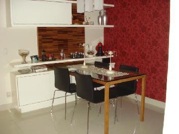 Jundiai Chacara Malota Casa Venda R$2.200.000,00 Condominio R$850,00 3 Dormitorios 4 Vagas Area do terreno 600.00m2