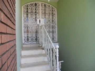 Jundiai Vila Arens II Casa Locacao R$ 7.000,00 3 Dormitorios 4 Vagas Area do terreno 640.00m2