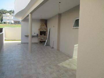 Itupeva Residencial Ibi Aram I Casa Venda R$750.000,00 Condominio R$430,00 3 Dormitorios 2 Vagas Area do terreno 345.00m2