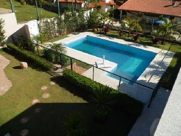 Itupeva Estrada Municipal Casa Venda R$2.300.000,00 Condominio R$615,00 3 Dormitorios 4 Vagas Area do terreno 1000.00m2