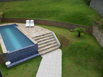 Itatiba Bairro Itapema Casa Venda R$1.800.000,00 Condominio R$600,00 4 Dormitorios 6 Vagas Area do terreno 680.00m2