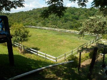 Jundiai Parque da Fazenda Rural Venda R$2.500.000,00  Area do terreno 2000.00m2