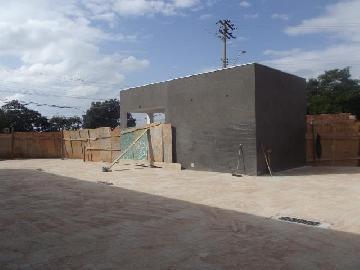 Jundiai RECANTO QUARTO CENTENARIO Salao Locacao R$ 6.100,00 Condominio R$100,00 Area construida 110.01m2