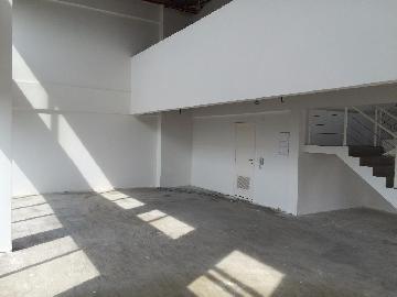 Jundiai Jardim Ana Maria Comercial Locacao R$ 11.000,00 Condominio R$2.400,00  8 Vagas Area construida 260.00m2