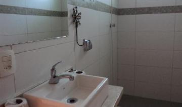 Sao Paulo Vila Anglo Brasileira Casa Venda R$1.350.000,00 3 Dormitorios 3 Vagas Area do terreno 385.00m2