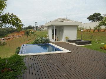 Jundiai Cidade Santos Dumont Casa Venda R$2.900.000,00 Condominio R$1.350,00 3 Dormitorios 3 Vagas Area do terreno 1082.00m2