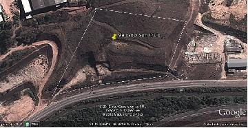 Varzea Paulista Area Industrial terreno Venda R$2.700.000,00  Area do terreno 14800.00m2