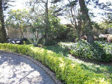 Jundiai Jardim Novo Mundo Casa Venda R$1.800.000,00 3 Dormitorios 4 Vagas Area do terreno 2218.00m2