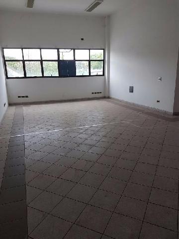 Jundiai Distrito Industrial Galpao Locacao R$ 60.000,00  10 Vagas Area do terreno 6000.00m2