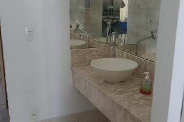 Jundiai Jardim Brasil Estabelecimento Venda R$1.800.000,00  Area do terreno 238.00m2