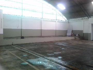 Jundiai Vila Nova Jundiainopolis Galpao Locacao R$ 7.000,00  3 Vagas Area do terreno 750.00m2