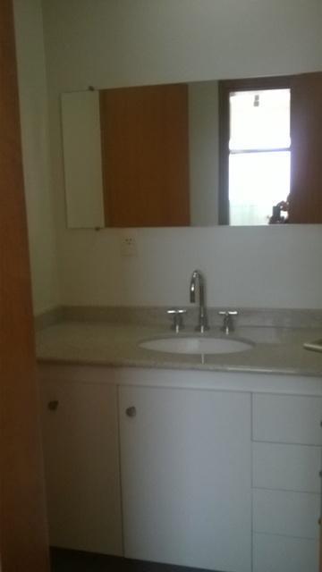 Jundiai Vila Virginia Apartamento Venda R$1.500.000,00 Condominio R$900,00 4 Dormitorios 4 Vagas