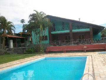 Jundiai Medeiros Rural Venda R$1.500.000,00 5 Dormitorios 16 Vagas Area do terreno 3900.00m2 Area construida 1200.00m2