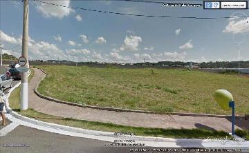 Itupeva jardim primavera Area Venda R$1.000.000,00  Area do terreno 537.00m2