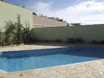 Jundiai Jundiai Mirim Apartamento Venda R$2.500.000,00 Condominio R$350,00 2 Dormitorios 3 Vagas Area do terreno 800.00m2