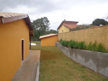 Campo Limpo Paulista Estancia Figueira Branca Rural Venda R$1.200.000,00 3 Dormitorios 5 Vagas Area do terreno 1300.00m2