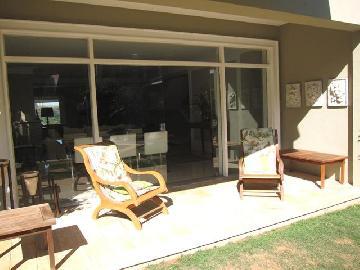 Jundiai Jardim Novo Mundo Casa Locacao R$ 12.000,00 Condominio R$795,00 4 Dormitorios 5 Vagas Area do terreno 1000.00m2
