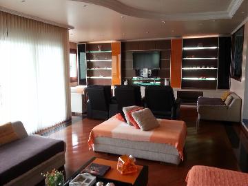 Jundiai Jardim Messina Casa Venda R$1.590.000,00 4 Dormitorios 5 Vagas Area do terreno 300.00m2 Area construida 370.00m2