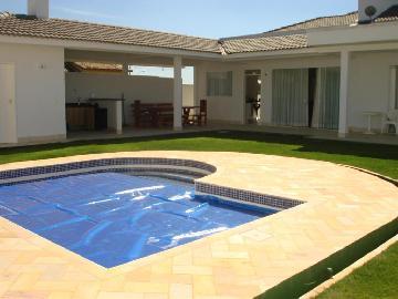Jundiai Medeiros Casa Venda R$1.900.000,00 Condominio R$347,00 4 Dormitorios 4 Vagas Area do terreno 616.00m2
